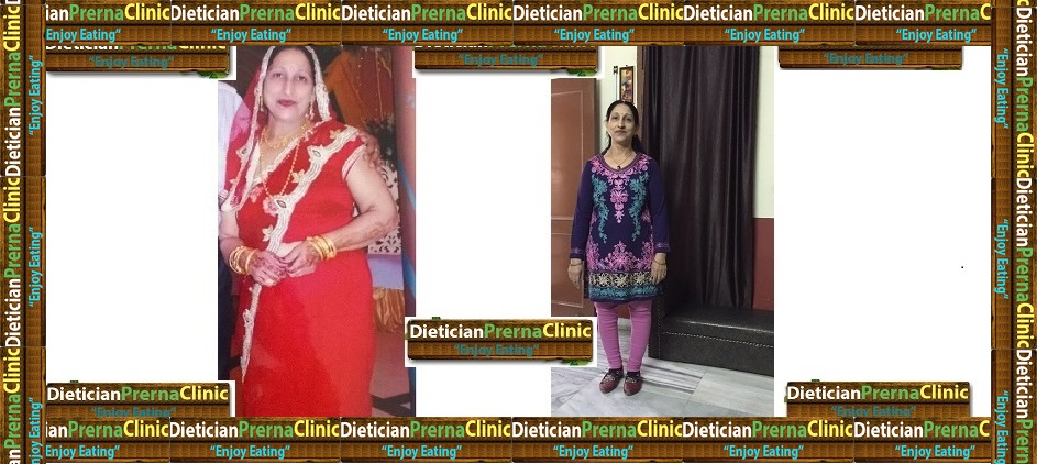 Best Diet clinic, Sector 17, 15, 14, 12, 22, North Delhi, South Delhi, East Delhi, West Delhi