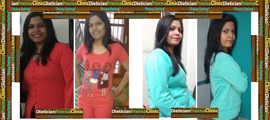Best Dieticians in Gurgaon, Best Nutritionists in Gurgaon