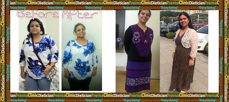 Best Diet Clinics in Gurgaon